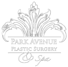 Park Avenue Plastic Surgery & Spa, Dr. Brian Joseph, Winter Park, FL